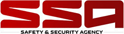 SSA Srls - Safety and Security Agency